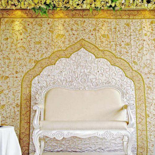 Bruidsstoelen (38)-1000