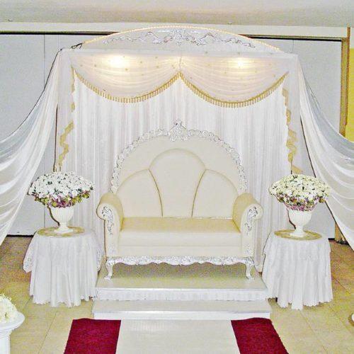Bruidsstoelen (5)-1000