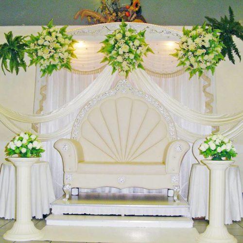 Bruidsstoelen (6)-1000