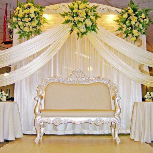 Bruidsstoelen (8)-1000