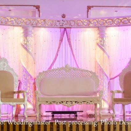 Weddingstage (1)-1000