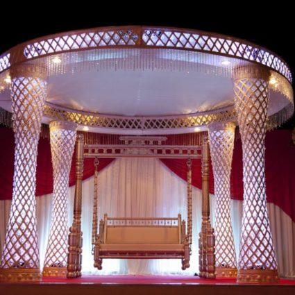 Weddingstage (10)-1000