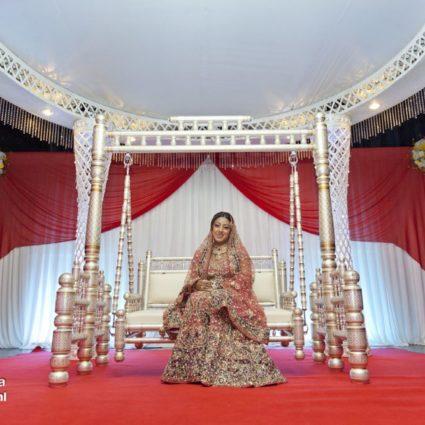 Weddingstage (11)-1000