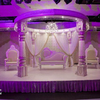 Weddingstage (12)-1000
