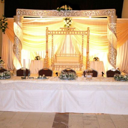 Weddingstage (15)-1000