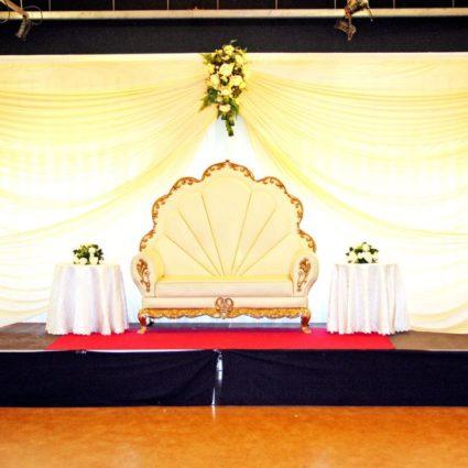 Weddingstage (16)-1000