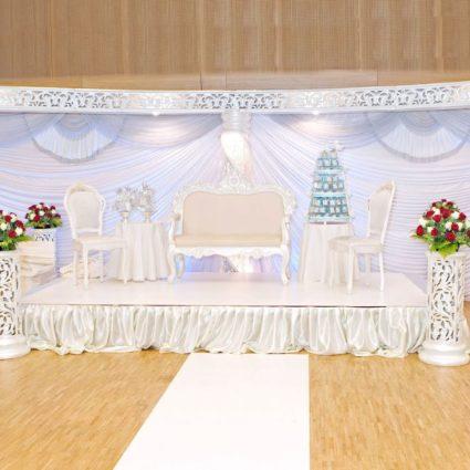 Weddingstage (17)-1000