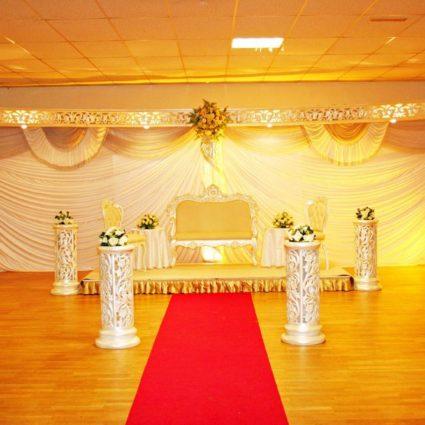 Weddingstage (18)-1000