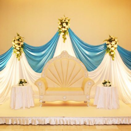 Weddingstage (19)-1000