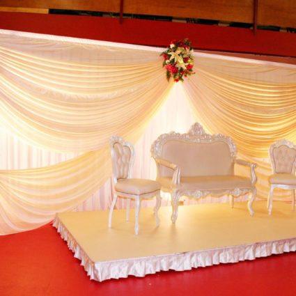 Weddingstage (20)-1000