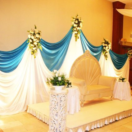 Weddingstage (21)-1000