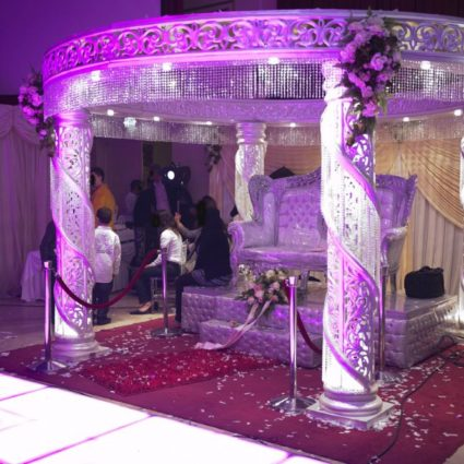 Weddingstage (24)-1000