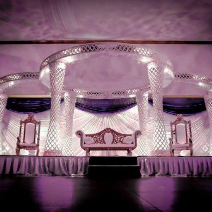 Weddingstage (26)-1000