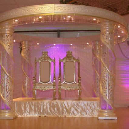 Weddingstage (27)-1000
