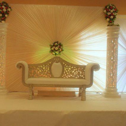 Weddingstage (28)-1000
