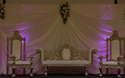 Weddingstage (29)-1000