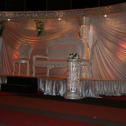 Weddingstage (32)-1000