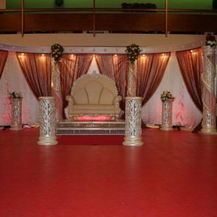 Weddingstage (35)-1000