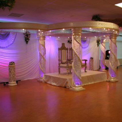 Weddingstage (36)-1000