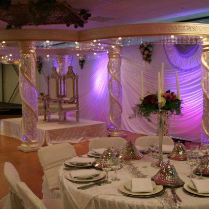 Weddingstage (37)-1000