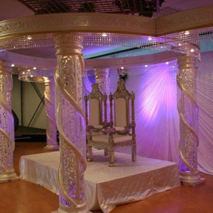 Weddingstage (38)-1000