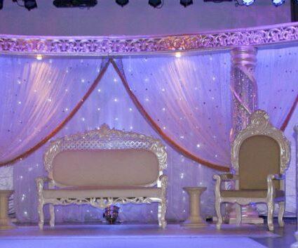 Weddingstage (39)-1000