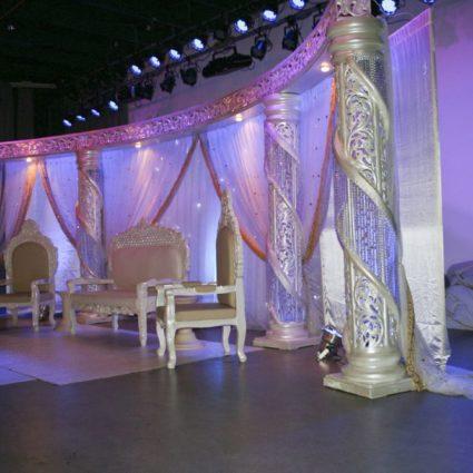 Weddingstage (40)-1000