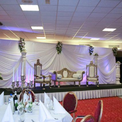 Weddingstage (41)-1000