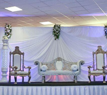 Weddingstage (42)-1000