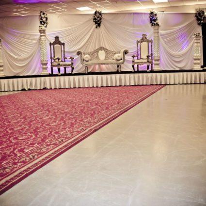 Weddingstage (43)-1000