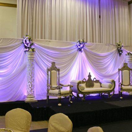 Weddingstage (44)-1000