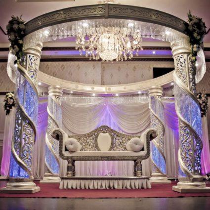 Weddingstage (45)-1000