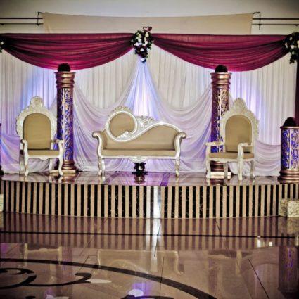 Weddingstage (48)-1000