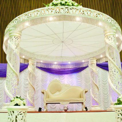 Weddingstage (49)-1000