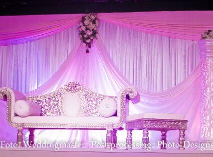 Weddingstage (5)-1000
