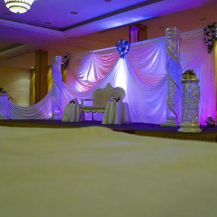 Weddingstage (50)-1000