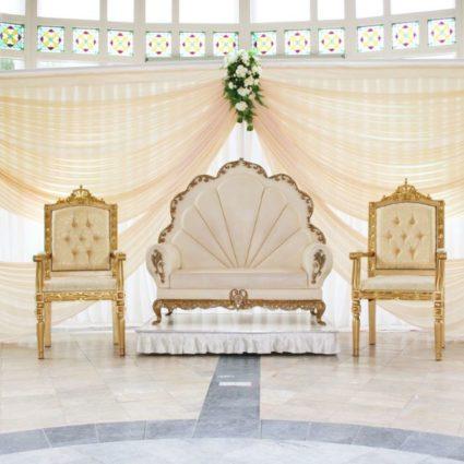 Weddingstage (51)-1000