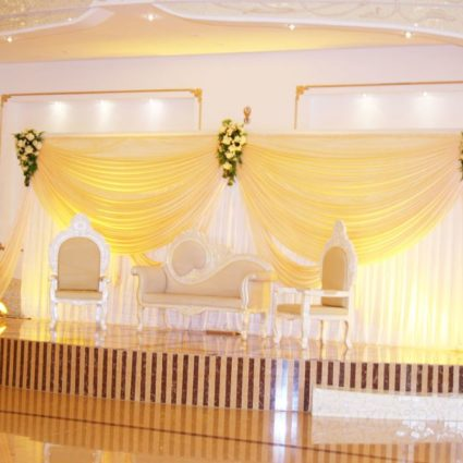 Weddingstage (52)-1000