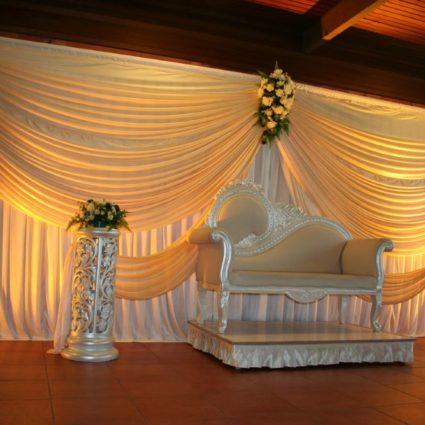 Weddingstage (53)-1000