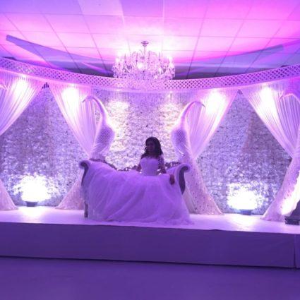 Weddingstage (6)-1000