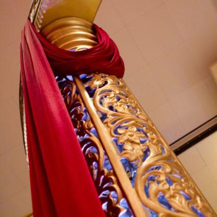 Weddingstage (7)-1000