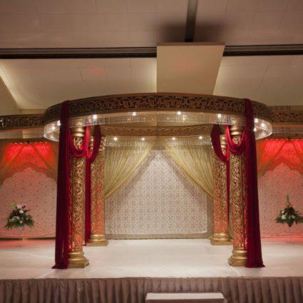 Weddingstage (9)-1000