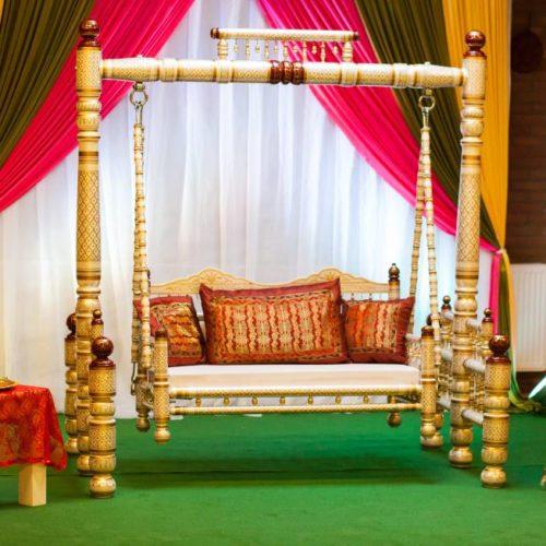 henna-sadia-chowdhrie-1000
