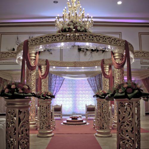 Weddingmaster Ashika Mandap (5)-min