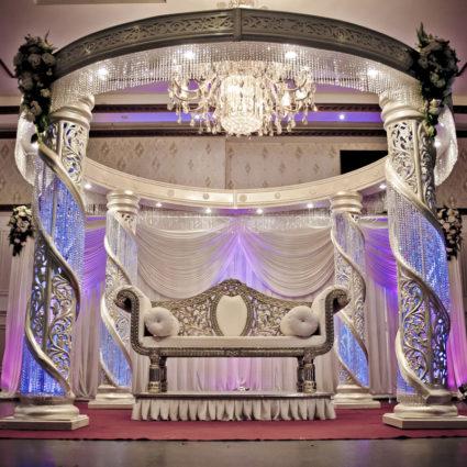 Weddingstage (45)